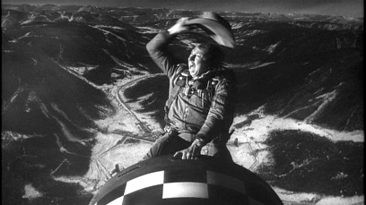 slim-pickens-on-bomb-to-hell-dr-strangelove.jpg