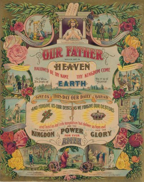 cd1711c1a820f27713d095897042212a--jesus-christus-vintage-journals