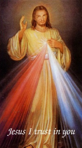 divine-mercy-personalized-prayer-card-2005456.jpg